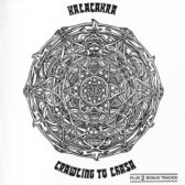 Kalacakra ‎– Crawling To Lhasa 1972 (Germany, Krautrock/Psychedelic/Folk/Blues Rock)