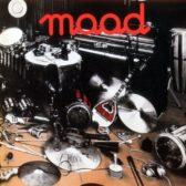 Maad - Maad 1976 (Italy, Jazz Rock/Fusion)