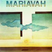 Mariavah – Les Heures Incolores 1979 (Belgium, Art/Progressive Rock)