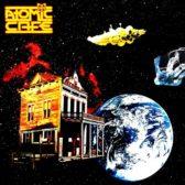 Nothin' Sirius – Atomic Cafe 1978 (USA, Jazz/Funk/Fusion)