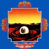 Oko - Raskorak 1976 (Yugoslavia, Hard/Progressive Rock)
