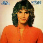 Rex Smith - Sooner Or Later 1979 (USA, Pop Rock/AOR)