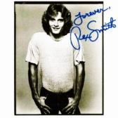 Rex Smith - Forever 1979 (USA, Pop Rock/AOR)