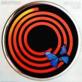 Solution - Cordon Bleu 1975 (Netherlands, Progressive/Jazz Rock/Fusion)