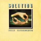 Solution - Fully Interlocking 1977 (Netherlands, Progressive/Jazz Rock/Fusion)