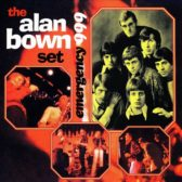 The Alan Bown Set – Emergency 999 [2000] (UK, Psychedelic/Pop Rock)