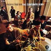 The Corporate Body – Prospectus '69 [1969] (USA, Psychedelic/Pop Rock/Blue-Eyed Soul)
