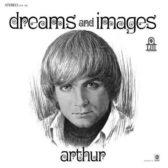 Arthur Lee Harper - Dreams And Images 1968 (USA, Psychedelic Folk/Baroque Pop)
