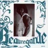 Beauregarde - Beauregarde 1971 (USA, Blues Rock/Rhythm & Blues)
