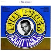 Billy Butler – Right Track 1966 (USA, Rhythm & Blues/Soul)