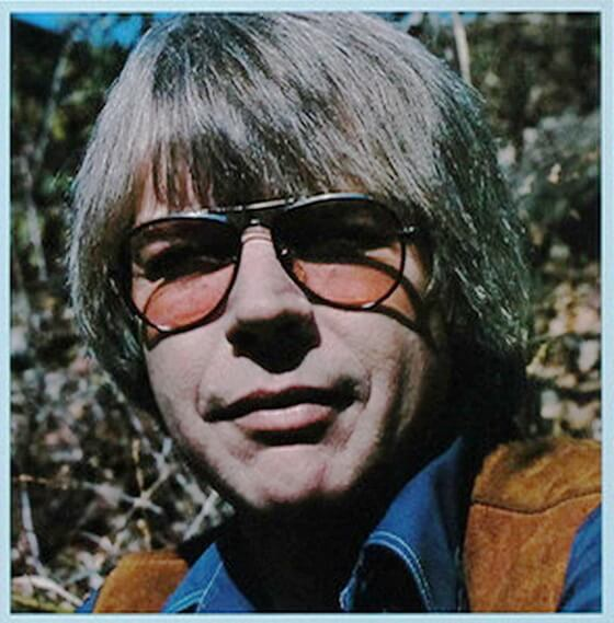 C.W. McCall – Rubber Duck 1976 (USA, Country)