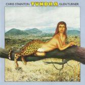 Chris Stainton, Glen Turner - Tundra (UK, Classic/Hard Rock)