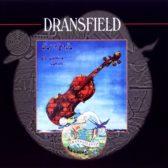 Dransfield – The Fiddler's Dream 1976 (UK, Folk Rock)