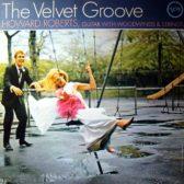 Howard Roberts – The Velvet Groove 1966 (USA, Jazz)