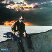 Howard Roberts - Antelope Freeway 1971 (USA, Jazz/Fusion)