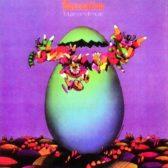 Recreation – Music Or Not Music 1972 (Belgium, Progressive Rock)